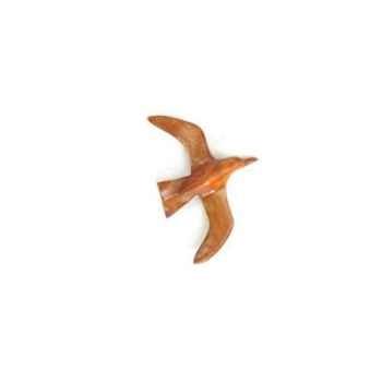 Lasterne - Les oiseaux en vol - Vol de la sterne - 30 cm - BST030-2