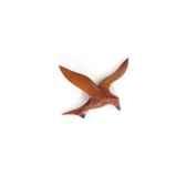 lasterne les oiseaux en vovode la sterne 40 cm bst040 1