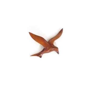 Lasterne - Les oiseaux en vol - Vol de la sterne - 40 cm - BST040-1