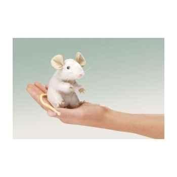 Marionnette Mini souris  -2674