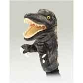 marionnette dinosaure t rex 2824