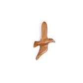 lasterne les oiseaux en vovodu goeland 60 cm bgo 2
