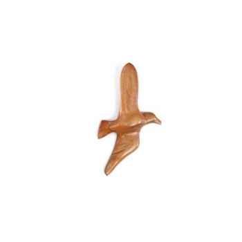 Lasterne - Les oiseaux en vol - Vol du goéland - 60 cm - BGO-2