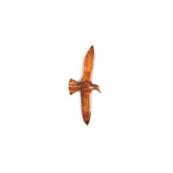 Lasterne - Les oiseaux en vol - Vol du goéland - 60 cm -BGO2-1