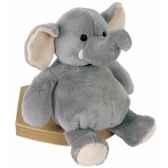 peluche elephant pm histoire d ours 1948