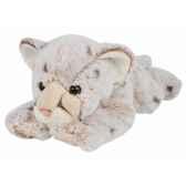 peluche leopard des neiges pm histoire d ours 1903