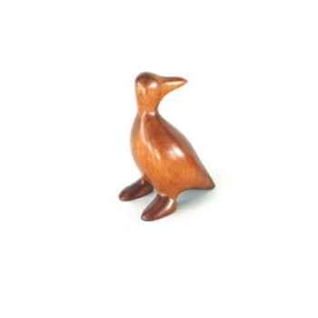 Lasterne-Miniature à poser-Le cormoran - CO12