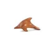 lasterne miniature a poser le dauphin da18