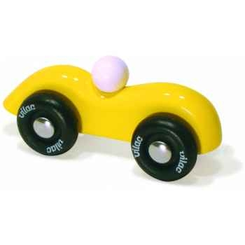 Mini roadster - Jouet Vilac 2263