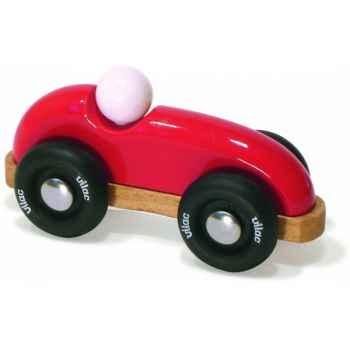 Mini bolide - Jouet Vilac 2264