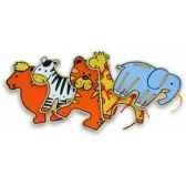 coffret de lacage animaux jouet vilac 2476