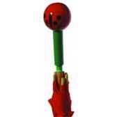 parapluie coccinelle jouet vilac 4397