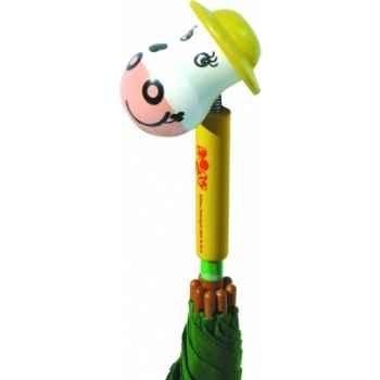 Parapluie rosy la vache - Jouet Vilac 4413