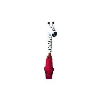 Parapluie zebre - Jouet Vilac 4427