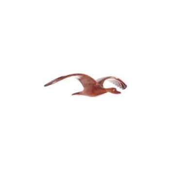Lasterne-Ornementale-L\'oie sauvage - Etude de vole -OOI080-2L