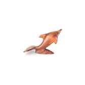 lasterne ornementale saut du dauphin oda022p