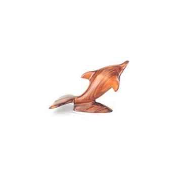 Lasterne-Ornementale-saut du dauphin-ODA022P