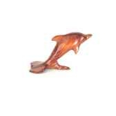 lasterne ornementale saut du dauphin oda028p