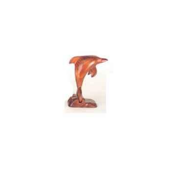 Lasterne-Ornementale-saut du dauphin-ODA030R