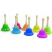 cloches musicales jouet vilac 8301