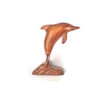 Lasterne-Ornementale-saut du dauphin-ODA060R