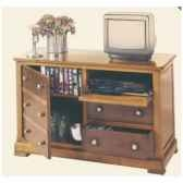 commode marrine 1 porte 3 tiroirs 1 tablette epoque 19eme 115 x 74 x 48 cm ma 330tv