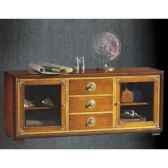 meuble royanavy epoque 19eme 1695 x 725 x 50 cm rn 333