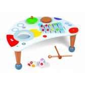 table musicale confetti janod j07595