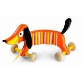 crazy doggy janod j08083