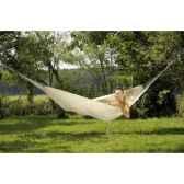 hamac amazonas organic hammock az 1015110