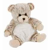 peluche les z animoos ours histoire d ours 1128o