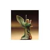 figurine art mouseion angejean hay an02 3dmouseion
