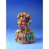 figurine art mouseion arcimboldo vertumnus fruit ar01 3dmouseion