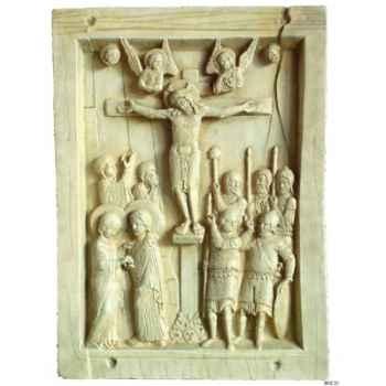 Figurine art mouseion byzantium tablet  byz01 3dMouseion