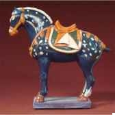 figurine art mouseion tri cohorse blue ch03 3dmouseion