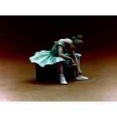 figurine art mouseion degas attente de02 3dmouseion