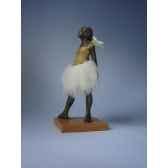 figurine art mouseion degas petite danseuse 14jr 16cm de03 3dmouseion