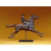 figurine art mouseion degas chevade04 3dmouseion