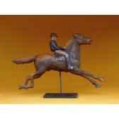 figurine art mouseion degas chevade04 3dmouseion