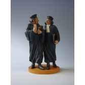 figurine art mouseion daumier avocats hd02 3dmouseion