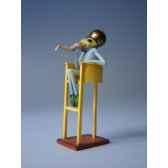 figurine art mouseion jeroen bosch duiveop stoejb07 3dmouseion