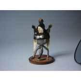figurine art mouseion jeroen bosch koorduivejb08 3dmouseion