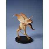 figurine art mouseion jeroen bosch monster jb09 3dmouseion