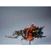 figurine art mouseion jeroen bosch hantonius op kikker jb20 3dmouseion