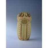 figurine art mouseion mackintosh the wassaimc01 3dmouseion