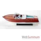 azimute runabout italien super aqua mar16
