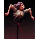 figurine art mouseion pieter breughegevallen engepb04 3dmouseion