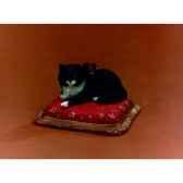 figurine art mouseion ronner knip werkrust en spe1896 rk02 3dmouseion