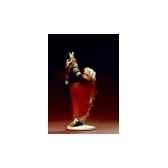 figurine art mouseion tlautrec jane avricancan tl01 3dmouseion