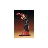 figurine art mouseion tlautrec jane avritl03 3dmouseion